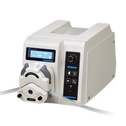 BT100-1F - Dispensing Peristaltic Pump