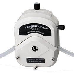 پمپ پریستالتیک لانگر LONGER صنعتی آزمایشگاهی